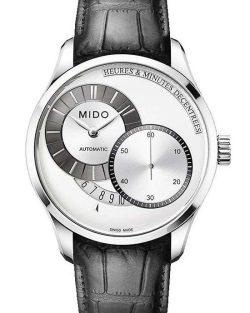 Reloj de pulsera para hombre MIDO BELLUNA II AUTOMÁTICO