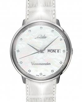 Reloj para mujer MIDO AUTOMÁTICO de pulsera