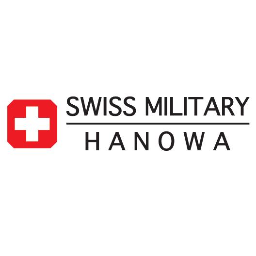 Swiss Military Hanowa