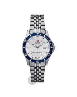 Reloj de pulsera para mujer Swiss Military Hanowa