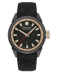 Reloj suizo para hombre Swiss Military Hanowa Platoon
