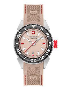 Reloj de buceo para mujer SWISS MILITARY HANOWA