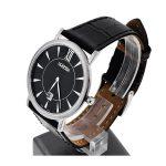 Reloj de pulsera para hombre ROAMER
