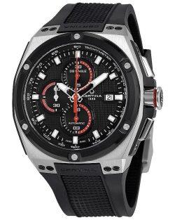 Reloj de pulsera para hombre CERTINA DS Eagle cronógrafo automático