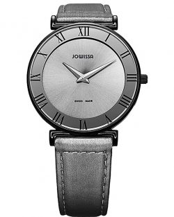 Reloj de pulsera para mujer JOWISSA