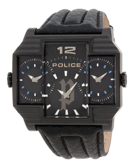 Reloj de pulsera para hombres POLICE Hammerhead