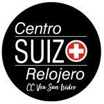 CC Vea San Isidro